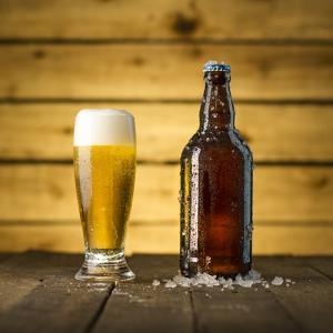 外国人が多いクラフトビールの美味しい店【六本木/浜松町】