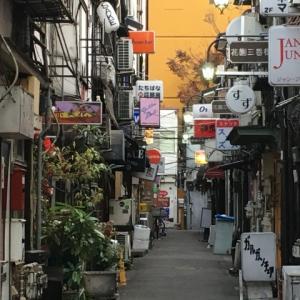 外国人が多いカフェ・バー【原宿/新宿】
