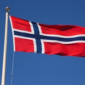 ノルウェーで永住権の取得を目指します