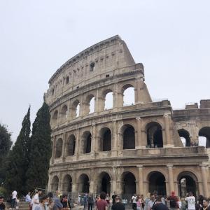 コロナ禍の中、米国からイタリアへ旅行するのに必要な書類
