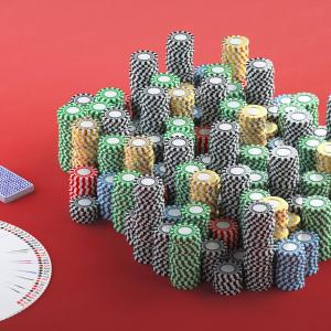 オンラインカジノは詐欺?安全なカジノを選ぶ方法を徹底解説‼