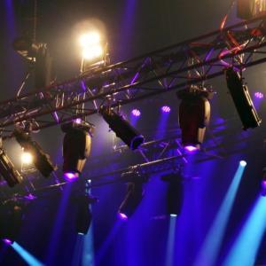 ライブや観劇、イベントではネイルがしたい!おすすめの方法