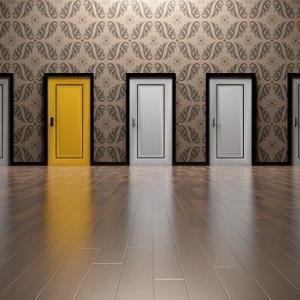 【挫折を回避】目標を達成するための3ステップ