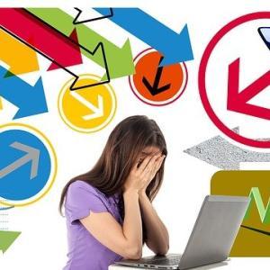 仕事でストレス溜めてる人注意が必要!ストレス溜めない5つの方法