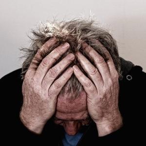 「5月病は怖い」理解を深めて未然に防ぐポイント4選