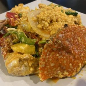 必見!タイでオススメのシーフード料理ランキングTOP15+注意点