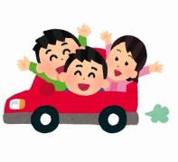 【車安くできるかな?】コスト低いのに高く売れる車とは? -安全性能が高くリセールバリューのいい軽自動車を調査-