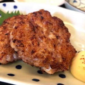 土紋 弘前 ぴろぴろの飯ブログ#48 居酒屋 郷土料理 弘前の日本酒