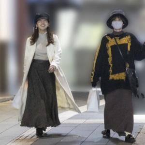 【元AKB48】妊娠の板野友美 結婚発表直前に「前田敦子からのアドバイス」