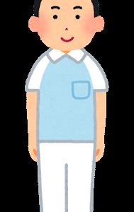 【悲報】日本さん、必要な仕事ほど給料が安い