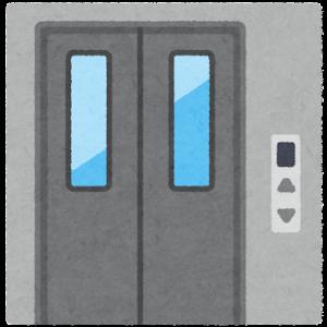 文系「エレベーターが落下してる!終わりだ」理系「衝突の瞬間ジャンプすれば助かりますねぇ!(スチャ」