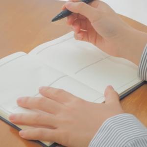 雑記ブログの開設とこのブログの方向性について