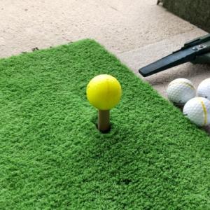 ハンズゴルフクラブに行ってきました!DaichiゴルフTV派には聖地?