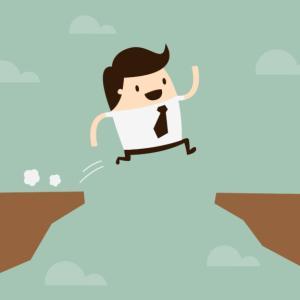 【例文付き】退職の引き止めを断る方法と最後の切り札