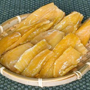干し芋の栄養価は高い!!ダイエットや美容に効果的な食べ方もご紹介!