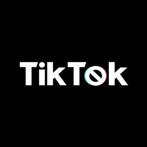 ティックトックは見るだけで危険性がある?個人情報流出するって本当?