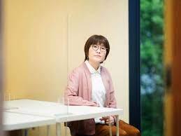 オアシズ光浦さんカナダへ短期留学!ここまでの活躍と留学の理由を調べてみた!