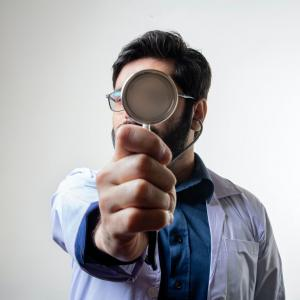 【専門医はいらない?】将来を考えて取得すべきかについて解説します