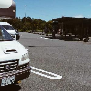 9月シルバーウィーク三重&和歌山の旅①