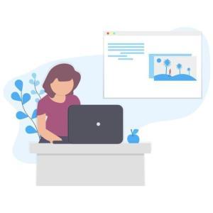 ブログサービスや自作ブログに何を求めるか?