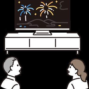 10万で50型テレビは買えるのか?