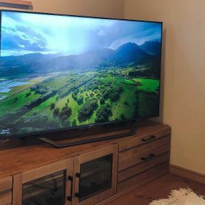 コスパ最高の海外製テレビを購入した結果