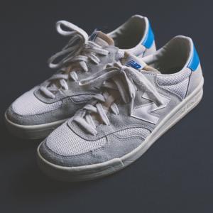 オンラインで定番靴を買うならどこが安い?楽天・Amazon・ZOZOの3社で比較してみた:ニューバランス編【ファッション買い物】
