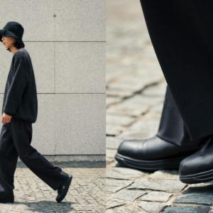 保存推奨!コスパ最強シューズ「ムーンスター810s(エイトテンス)」を買えるネット通販サイト5選【ファッション・靴】