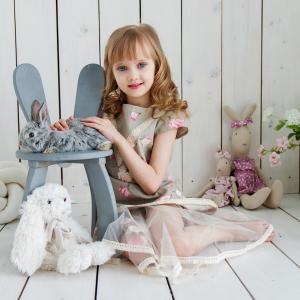 21日満月の日☆人と動物に捧ぐ★無料・有料シャーマニック一斉ヒーリング