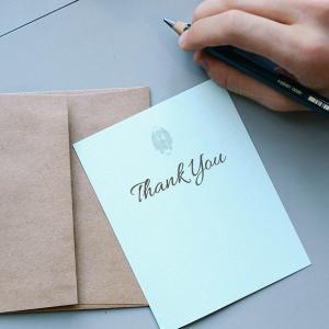 「主人に感謝を伝えることができました」ミディアムシップ・セッションのご感想