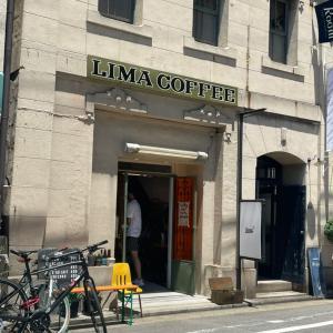 三宮でお勧めのコーヒーショップ