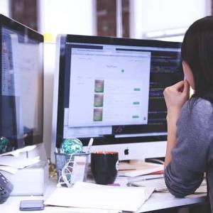 職業を比較して勤める会社を決める:自分のやりたいこと・適性の把握