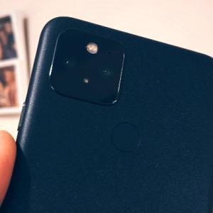 GoogleがPixel搭載のカメラ機能を改良すると発表、理由は「人種差別をなくすため」