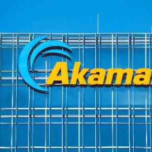 大手CDNサービス「Akamai」が設定変更作業の不具合でダウン、PSNなど大手サイトが一時不通に