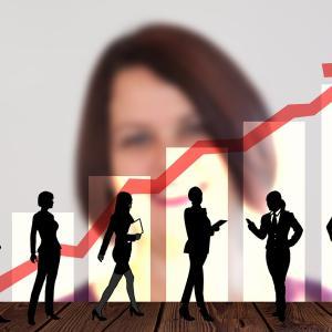 大企業に転職するメリット・デメリット