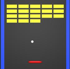 【PlayCanvas】ブロック崩し