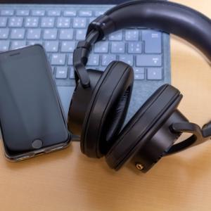 東方Project BGMがApple Musicで聴けるようになりました。整数タイトルのBGMについて語ります。上海アリス幻樂団 原曲 サブスク