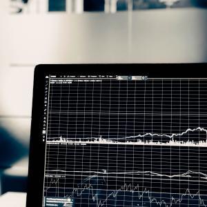 【インデックス投資】FOMCに対するS&P500の反応について|2021年6月