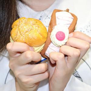 人工甘味料は太るのか?|カロリーゼロなど甘味料って色々あります。