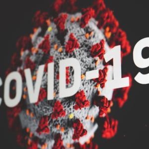 【2021年8月 新型コロナワクチン情報】デルタ株に感染したらワクチン接種者でもウイルス量は同じ