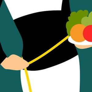 ごはんがやめられない方必見|効果的な腸活とダイエット方法|
