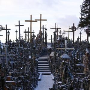 死霊館のシスター 死霊館シリーズすべての恐怖の始まり