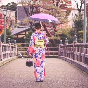 眞子様ご結婚問題⑪ 小室圭さん帰国後会見。どんな内容になるのか不安要素しかありません。
