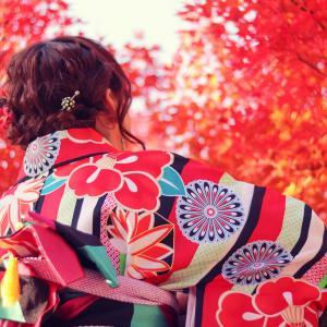 眞子様ご結婚問題⑭私だけではありません。日本国民の総意はいかに。