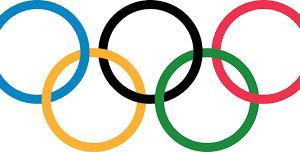 【2021シーズン】東京オリンピック自転車競技の事前まとめ話