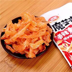 【大人気】超美味しい中国スナックーー上