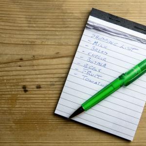 【資産形成の基本】無駄な支出・削れる支出をリストアップしてみた