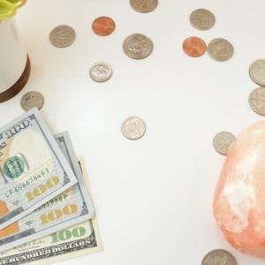 「天引き」で貯めて、「残し貯め」で締める、磐石の資産形成