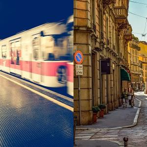 観光でも安心!ミラノ交通機関マニュアル