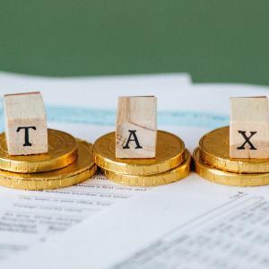 イタリアの消費税・IVA(イヴァ)について解説!軽減税率は何を基準に適用されるの?